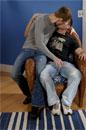 Mason Wyler & Trent Locke picture 2