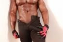 Derek Jackson picture 23