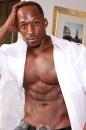 Derek Jackson picture 30