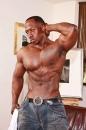 Derek Jackson picture 27