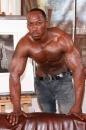 Derek Jackson picture 3