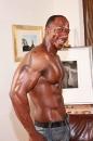 Derek Jackson picture 14