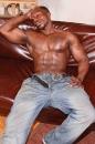 Derek Jackson picture 17
