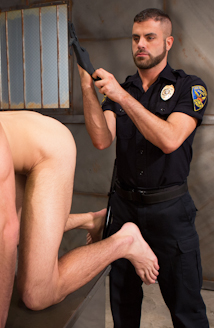 Long Arm Of The Law Part 2 Picture