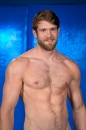 Colby Keller picture 1