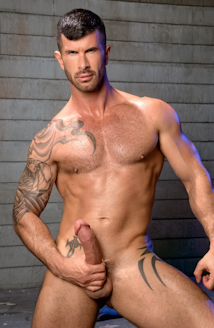 Adam Killian Picture