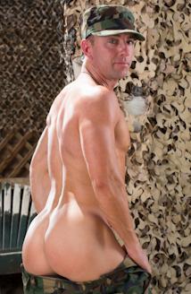 Matt Hart Picture