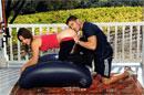 Cody & Kandi Milan picture 7