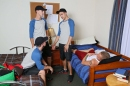 Wake Up Prank picture 6
