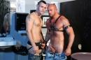 Daddy Issues - Bradley Boyd & Matt Stevens picture 16