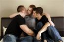 Adam Wirthmore, Mason Wyler, Paul Wagner picture 2