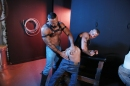 Big Boy Toys - Alessio Romero & Sean Duran picture 11