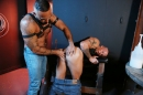 Big Boy Toys - Alessio Romero & Sean Duran picture 26