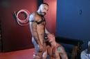 Big Boy Toys - Alessio Romero & Sean Duran picture 17