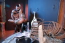 Big Boy Toys - Alessio Romero & Sean Duran picture 33