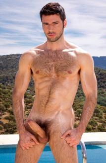 Dario Beck Picture