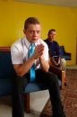 The Pastor's Son picture 4
