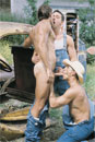 Ranch Hands - Photo Set 02 picture 1