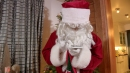 Santa Came On Christmas Eve picture 5