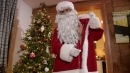 Santa Came On Christmas Eve picture 11