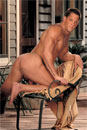 Beefcake - Glamour Set picture 29
