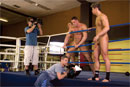 Ringside picture 19