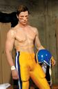 Quarterback Sack - Glamour Set picture 1