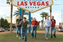 Road Trip, Vol. 10 - Las Vegas - Glamour Set picture 20