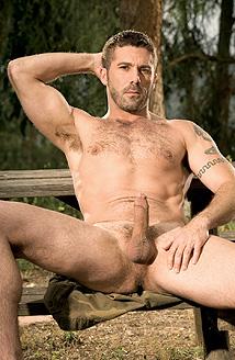 Adam Faust Gay Porn