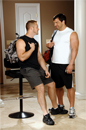 Workout Buddies picture 1