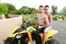 Johnny Torque & Javier Cruz picture 14