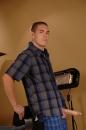 Hayden picture 7