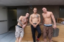 Chase, Craig Cameron & Quentin Gainz picture 14