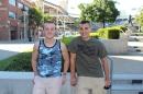 Princeton & Dominic picture 3