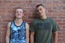 Princeton & Dominic picture 8