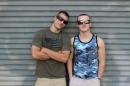Princeton & Dominic picture 14