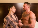 Hugh Hunter & Kory Houston picture 1