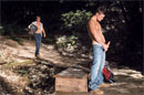 Big Wood - Photo Set 01 picture 1
