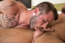 Johnny Hill is Donovan Wilde's First Fuck picture 26