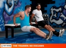 The Trainer: No Excuses picture 21