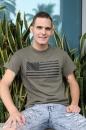 Bo Connor picture 25