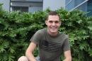 Bo Connor picture 26