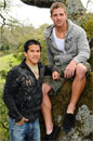Marcus Mojo & AJ Irons picture 24