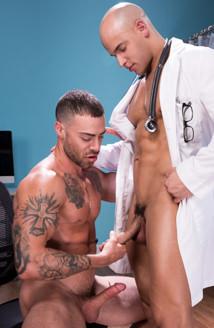 Private Practice Picture
