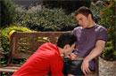 Ryan Matthews & Jake Lyons picture 7