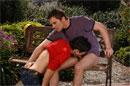 Ryan Matthews & Jake Lyons picture 10