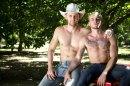 Colton Grey & Jacob Peterson picture 1