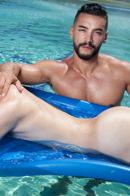 Pool Mates picture 7