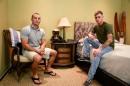Marc Montana & Ryan Jordan picture 5