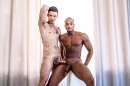 Trent King & Nic Sahara picture 14